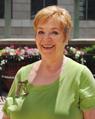 Judith Dunbar Hines